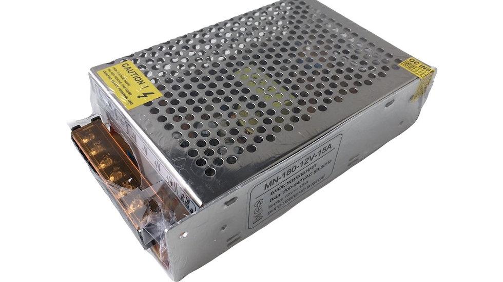 Трансформатор для светодиодной ленты 10A