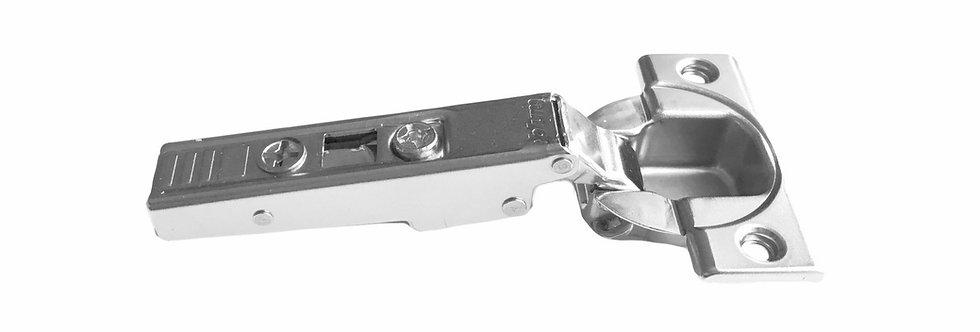 Петля BLUM Clip top Накладная без пружины 70T3550.TL