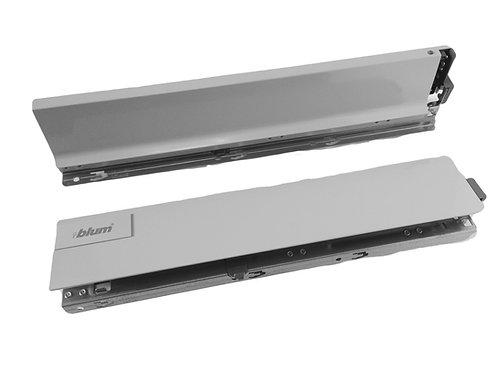 Выдвижной ящик Tandembox Antaro  ( D ) Blumotion Blum L-400