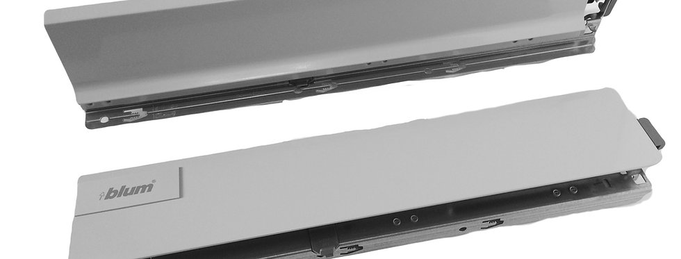 Внутренний ящик Tandembox Antaro  ( М ) Blumotion Blum L-500