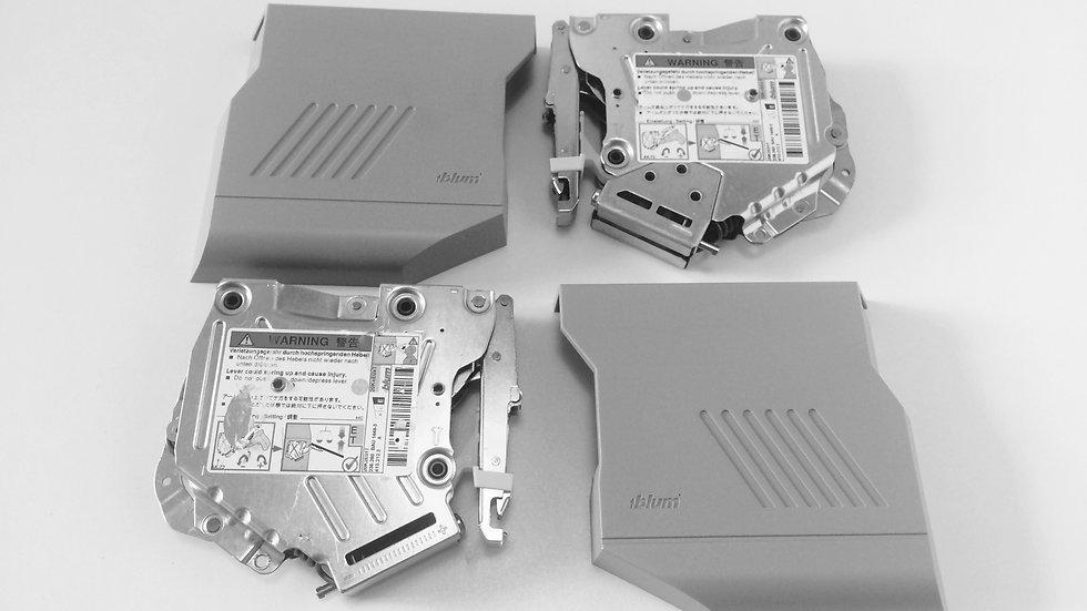 Подъемный механизм Aventos HK-S 20K2E00