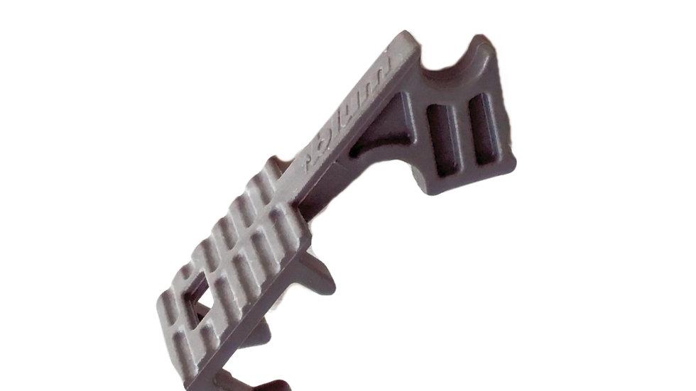 75º Ограничитель угла открывания для Aventos HK-S Blum 20K7A11