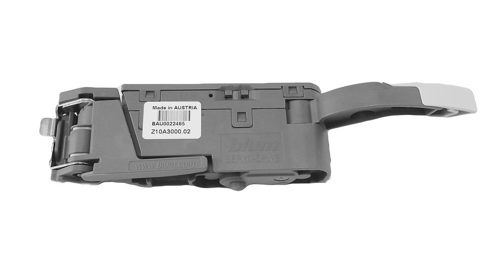 Servo-Drive для Tandembox и Tandem Z10A3000