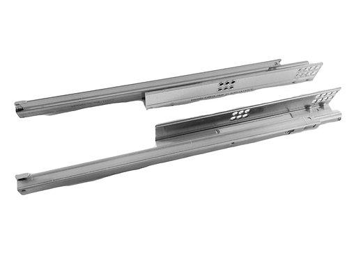 Направляющие Tandem Tip-On частичного Blum 550H5000.03