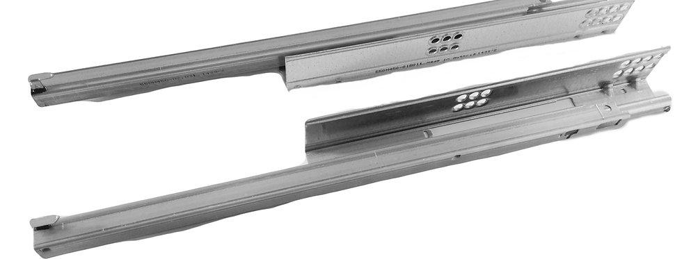 Направляющие Tandem Tip-On частичного Blum 550H3500.03