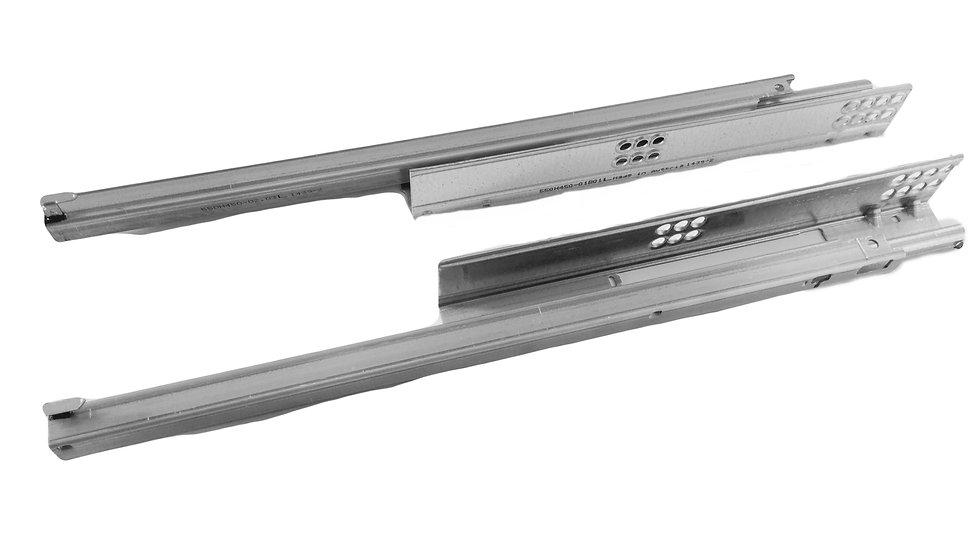 Направляющие Tandem Tip-On частичного Blum 550H3000.03
