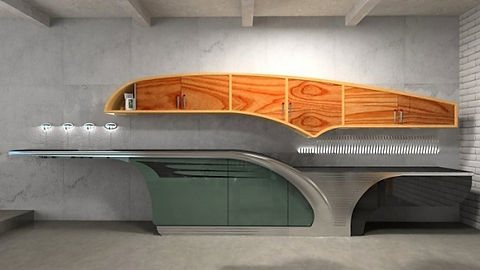 Дизайнерская кухня.jpg