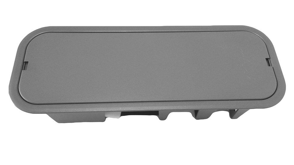 Крепление для блока питания Servo-Drive Z10NG000