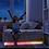 Thumbnail: Лед подсветка для кровати с датчиком движения