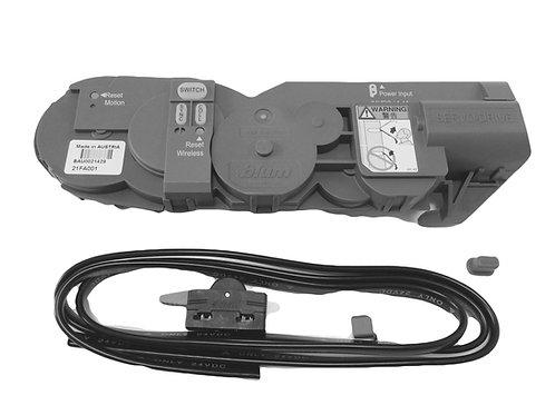 Servo-Drive для Aventos HF,HS,HL 21FA000М