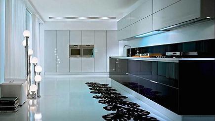 кухня модерн.jpg