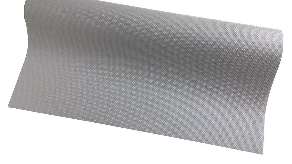 Резиновый коврик на кухню Volpato