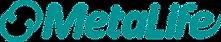 logo_primario_metalife_verde-300x57.png