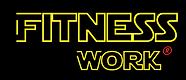 Fitness Work