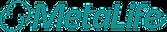 logo_primario_metalife_verde_300.png