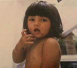 Mowgli.jpeg