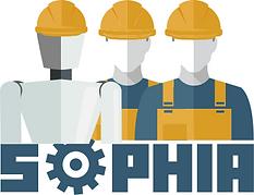 sophia-logo-300px-fixed.png