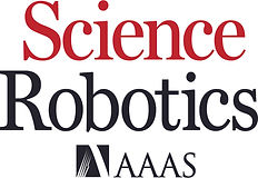 ScienceRobotics-AAAS stacked color.jpg