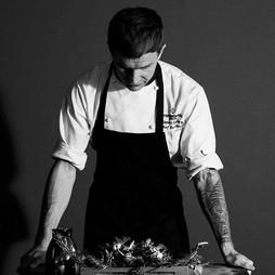 #chefjamesoakley #seanmalliaphotographer #chefofinstagram #cheflife #cheflifestyle #chefstalk #instacool #instatakeover #instalike
