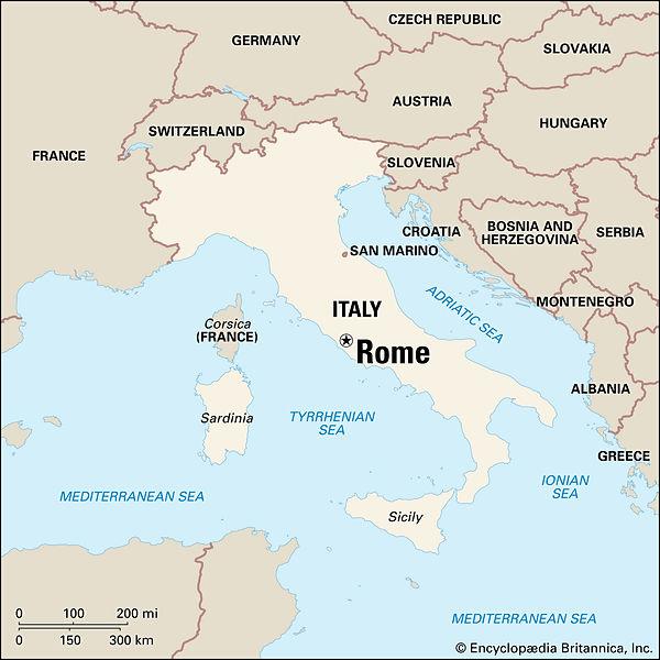Rome-Italy.jpg