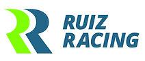RR_Logo_WHiteBGt[2213].jpg
