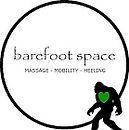 barefootlogo[2120].jpg