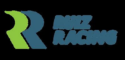 RR_Logo_fullcolor[2214].png