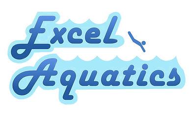 Excel Logo[2210].jpg