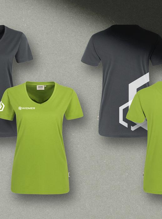 kefi-MockUp-Widmer-T-Shirt.png