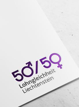 Lohngleichheit Liechtenstein