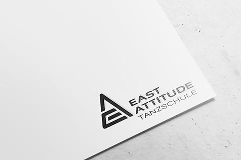 kefi-MockUp-EastAttitude-Papier.png