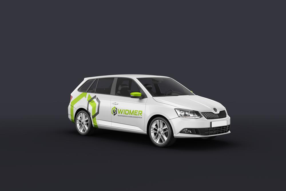 kefi-MockUp-Widmer-Car.png