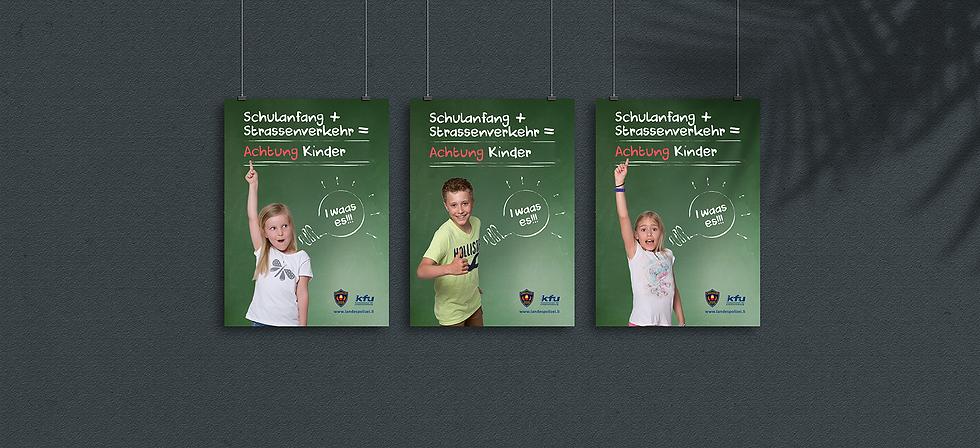 kefi_MockUp-Landespolizei-Plakat2 Kopie.