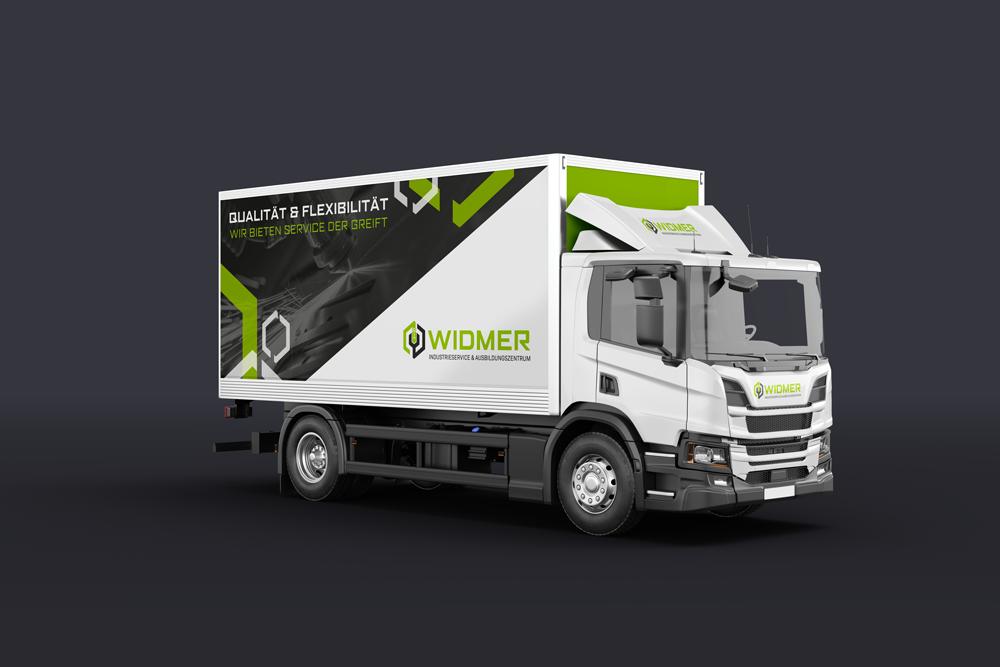 kefi-MockUp-Widmer-Truck.png