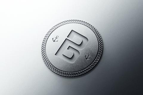 kefi-MockUp-bp-Logo.png