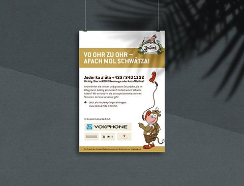 kefi_MockUp-Dorfnetz-Plakat.png