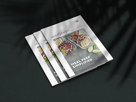 kefi-MockUp-MMB-Broschuere2.png