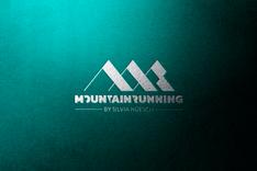 Mountainrunning