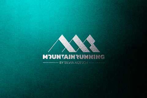 kefi-MockUp-MR-Logo.png