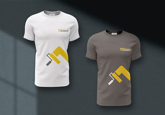 kefi-MockUp-Gerber-T-Shirt.png
