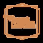 002.20.MF.Logo.rgb.png