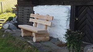 Holzbankfoto _Wildheuer_.jpg