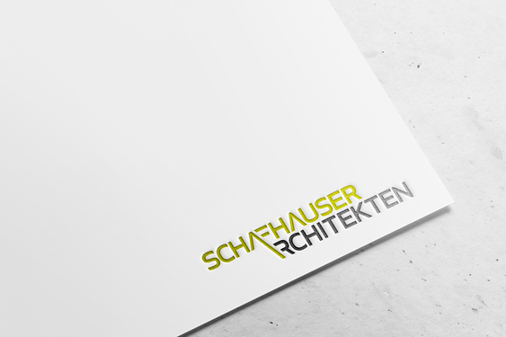 Schafhauser Architekten