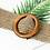 Thumbnail: Adjustable Belt Wood