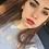 Rouge à lèvres Superstay mat sans transfert TENUE 16HEURES Festigals makeup lipstick 2019