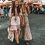 robe free people promos soldes robe fleurie zara asos 2019 festigals festival floral summer long sexy dress