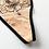 Lingerie Nude en Dentelle Florale Soutien-gorge Balconnet et string Etam lingerie Asos Undiz 2019