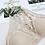 PREMIUM Crop top en crochet ethnique bohème bohostyle bohochic tenue d'été bikini 2019 pas cher festigals festival