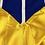 Déguisement adulte Blanche Neige soirée déguisée / Snow white adult costume cheap free shipping
