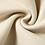 Veste en Suèdine Crème Hyper Confort festigals soldes manteau ivoire blanc asos mango zara